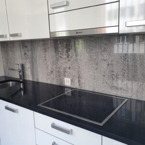 küche sanierung in zürich